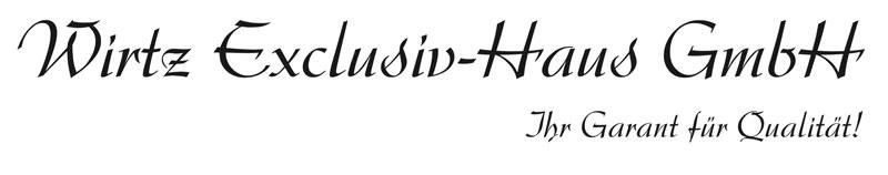 Wirtz-Exclusiv-Haus GmbH